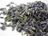 Лаванда цвет ЭКСТРА, 15 грамм. Цветочный чай. Успокаивающее средство. Бессонница, фото 3