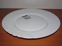 Тарелка обеденная Cadix Luminarc