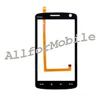 Touch screen HTC T8282 Touch HD orig