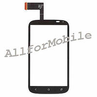 Touch screen HTC T328x Desire X orig