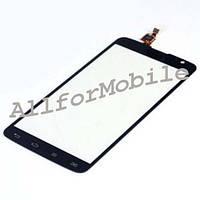 Touch (Sensor) LG D685 G Pro Lite black/white