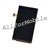 Дисплей (LCD) Lenovo A820/ S720/ S750