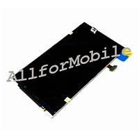 Дисплей (LCD) Lenovo A830/ S868/ S890