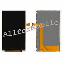 Дисплей (LCD) Lenovo A600/ A750/ A780/ A789/ A790E