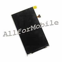 Дисплей (LCD) Lenovo A706/ A760/ A765E/ S696/ A586/ A670T