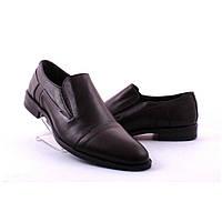Мужские туфли Etor (34697)