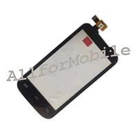 Touch (Sensor) Prestigio MultiPhon PAP 3400 black