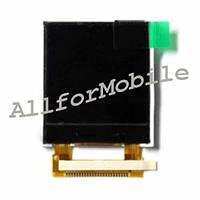 Дисплей (LCD) Samsung E1070/ E1080/ C3080/ E1150/ E1081