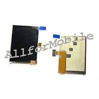 Дисплей (LCD) Samsung C3332 / C3330 Champ2