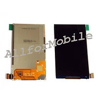 Дисплей (LCD) Samsung G350/ G350H Galaxy Star Advance Duos