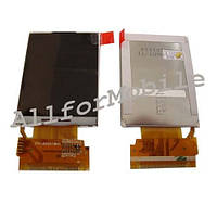 Дисплей (LCD) Samsung C5212
