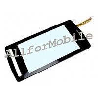 Touch screen (Sensor) LG CU920 orig