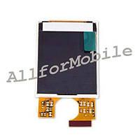 Дисплей (LCD) Sony K310/ K320/ W200