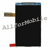 Дисплей (LCD) Samsung B7300 Omnia Lite