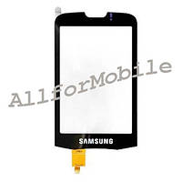 Touch screen (Sensor) Samsung i7500 Galaxy КАЧЕСТВ