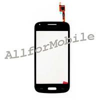 Touch (Sensor) Samsung G3502 Galaxy Trend 3 blrck