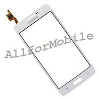 Touch Sensor Samsung G350H Galaxy Core Plus white