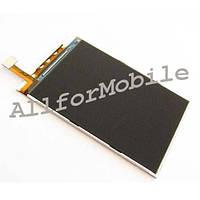 Дисплей (LCD) Huawei Y200/ Y210 U8685D/ U8620/ U8655/ U8661