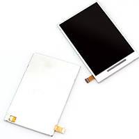 Дисплей (LCD) Sony C1504/ C1505 Xperia E/ C1604/ C1605 Xperia E-Dual