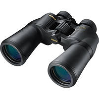 Бинокль Nikon ACULON A211 10х50