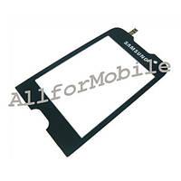 Touch screen (Sensor) Samsung S5603 copy