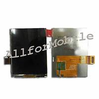 Дисплей (LCD) LG E400/ E405/ T370/ T375/ E430/ E435 Optimus L3