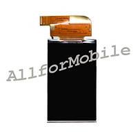 Дисплей (LCD) Fly IQ447/ IQ442Q Miracle 2