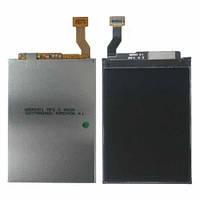 Дисплей (LCD) Nokia N85/ N86