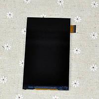Дисплей (LCD) Fly IQ4405