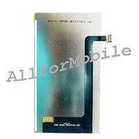 Дисплей (LCD) Fly iQ450 Horizon/ iQ450 Quattro Horizon 2 (24 pin)