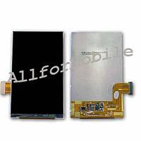 Дисплей (LCD) Samsung i8000 Omnia 2