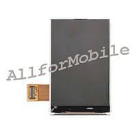 Дисплей (LCD) Samsung M8800 original