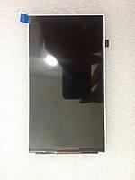 Дисплей (LCD) Fly iQ4601