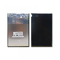 Дисплей (LCD) Asus ME372 FonePad (K00E) FonePad HD7/ ME372cG/ ME373CG/ ME150A