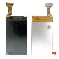 Дисплей (LCD) Nokia 5250