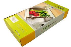 Подставка, сушка в раковину Shui Lan, фото 2