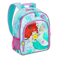 Рюкзак русалочка Ариэль Дисней / Ariel Backpack Disney