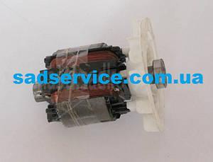 Ротор для генератора Sadko GPS-800