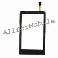 Touch screen (Sensor) LG KS660  Супер качество!!