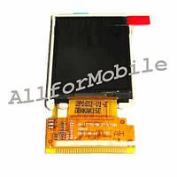Дисплей (LCD) Samsung E1220/ E1225/ E1228/ E1230/ E1232/ E2130/ E2230/ E2232/ B559