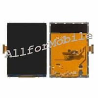 Дисплей (LCD) Samsung S5282/ S5280 Galaxy Star Duas