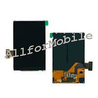 Дисплей (LCD) Samsung S5830/ S5830i Galaxy Ace