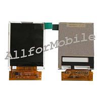 Дисплей (LCD) Samsung C3212/ E250i/ E251
