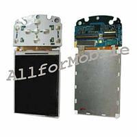 Дисплей (LCD) Samsung L770 original