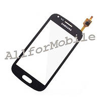 Touch Sensor Samsung S7582 Galaxy S bleck/white