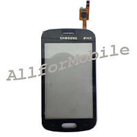 Touch Sensor Samsung S7390/ S7392 Galaxy Trend Duo