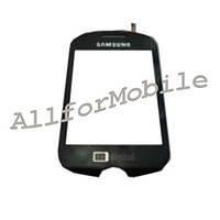 Touch screen (Sensor) Samsung C3510 tv black
