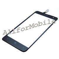 Touch screen (Sensor) Nokia Lumia 625 black