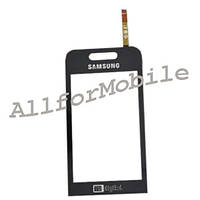 Touch Sensor Samsung S5233 tv white КАЧЕСТВ