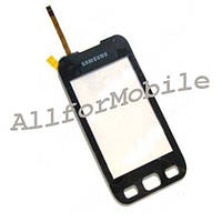 Touch Sensor Samsung S5330 black orig